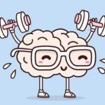 Ejercicio, deporte y nuevas neuronas
