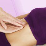 El diafragma y la fisioterapia