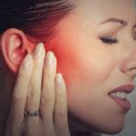 Dolor de cuello y la mandíbula